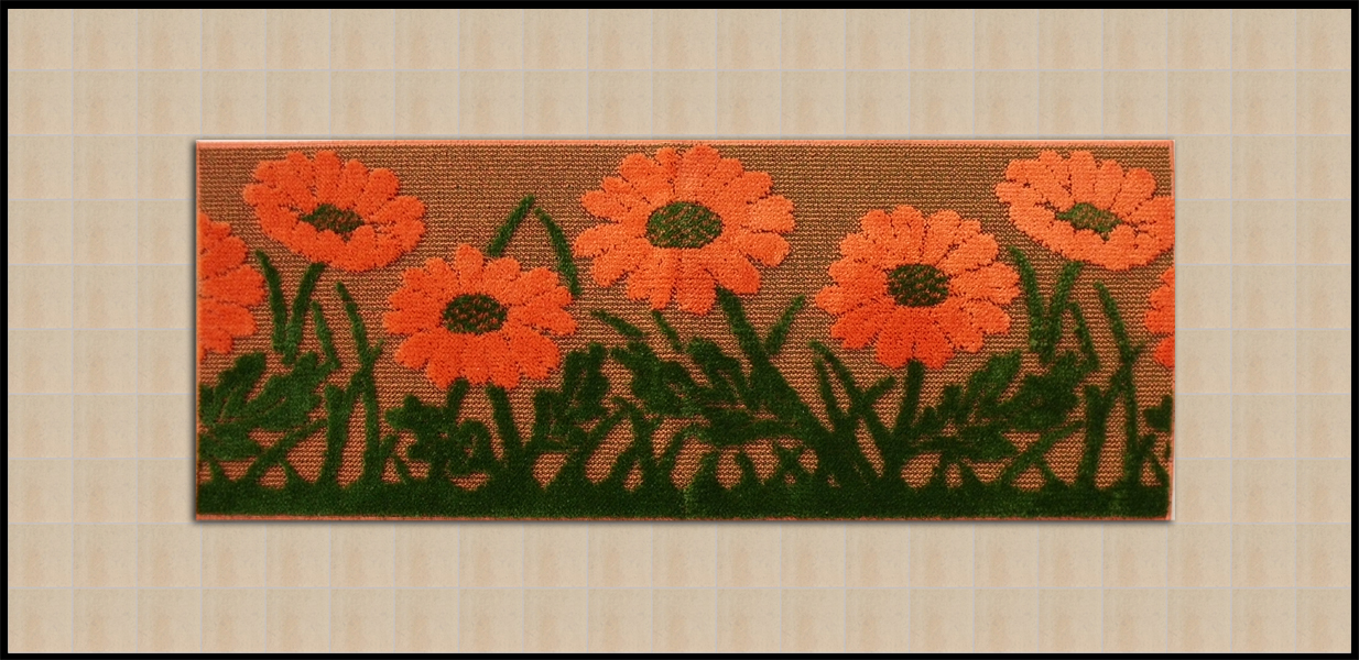 Tappeti shaggy scopri i nostri bellissimi tappeti per la for Tappeti x cucina moderni