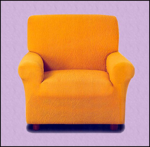 Tappeti shaggy rinnova il tuo divano con i copridivano elasticizzati e made in italy e a prezzi - Crea il tuo divano ...