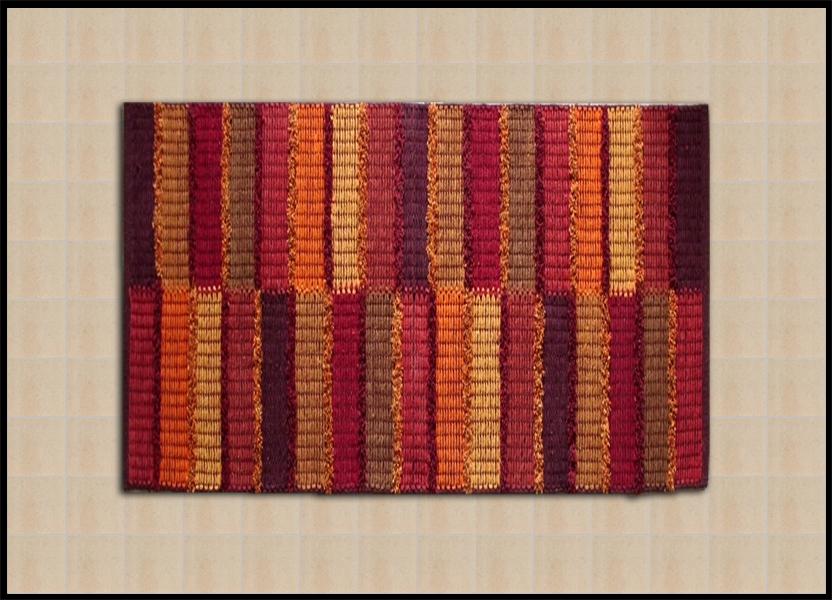 Tappeti Colorati Per Salotto : Tappeti e cuscini a prezzi bassi shoppinland cuscini low cost