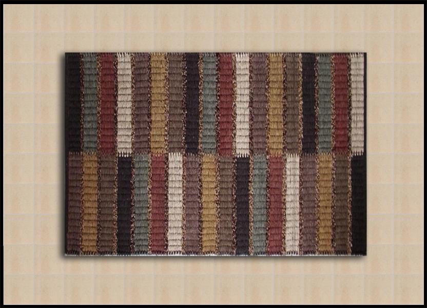 Simple arreda il tuo salotto con il bellissimo tappeto in for Arreda il bagno