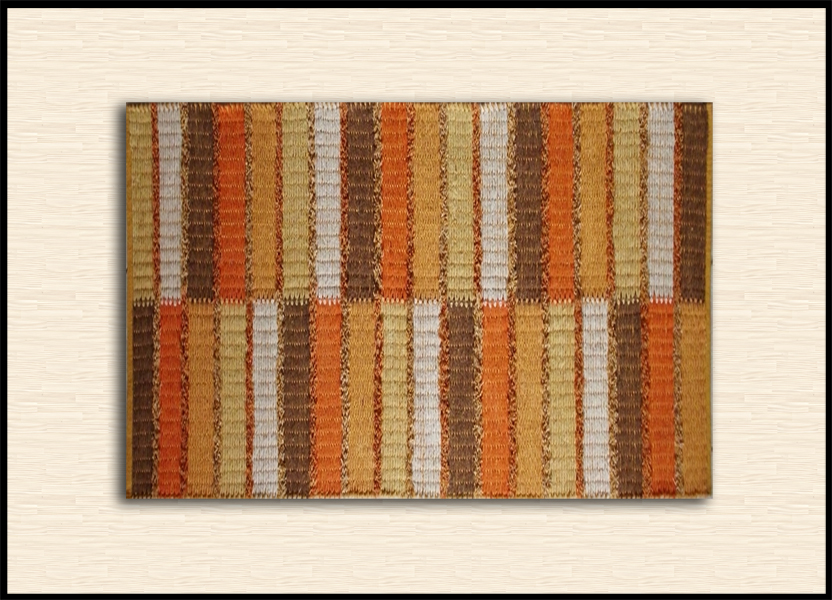 Tappeti Per Bambini Lavabili : Tappeti bamboo on line a prezzi outlet tappeti per la cucina on