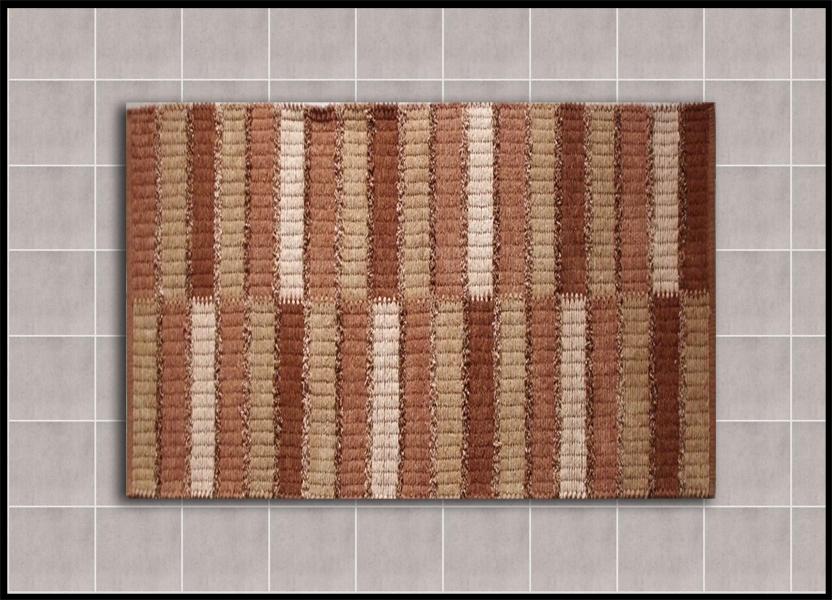 tappeti e zerbini on line a prezzi bassi su shoppinland