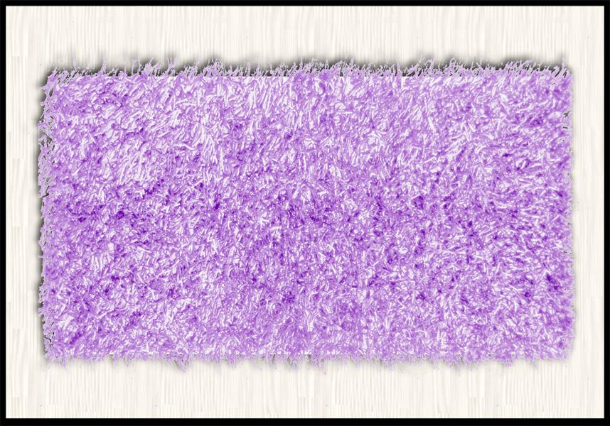 Tappeti e cuscini per la tua casa on line tronzano vercellese - Arreda il tuo bagno ...