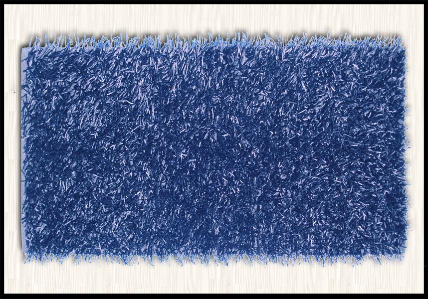 Tappeti Bagno Turchese : Ikea tappeto bagno tappeti ikea bagno idee per il design della