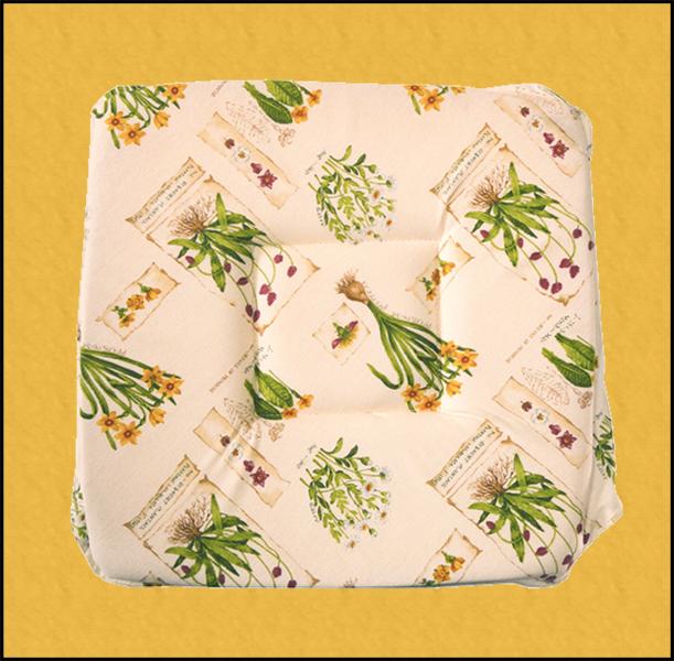 Tappeti cucina bamboo tappeti per la cucina shoppinland for Sedie ufficio prezzi bassi
