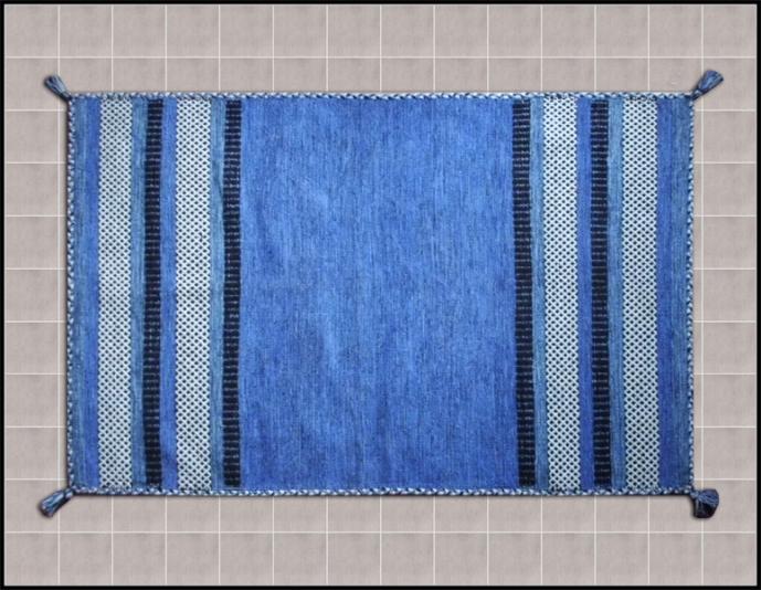 shoppinland tappeti moderni bagno   cuscini low cost - Tappeti Per Cucina Moderni