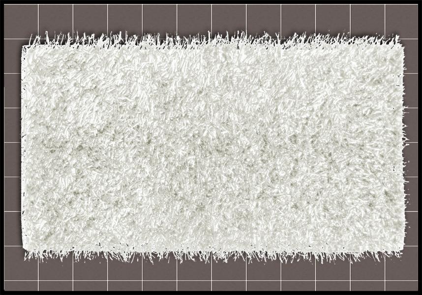 tappeti shaggy online a prezzi bassi spaghetto su shoppinland