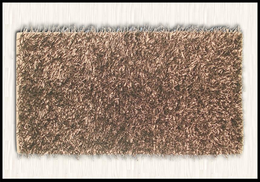 tappeti shaggy online a prezzi scontati su shoppinland che arredano il bagno