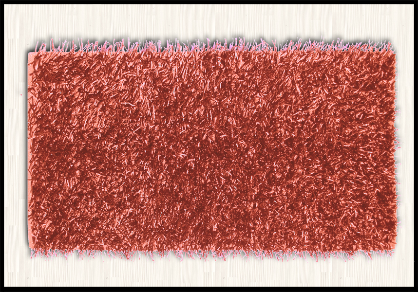 tappeti shaggy online scontati e moderni su shoppinland