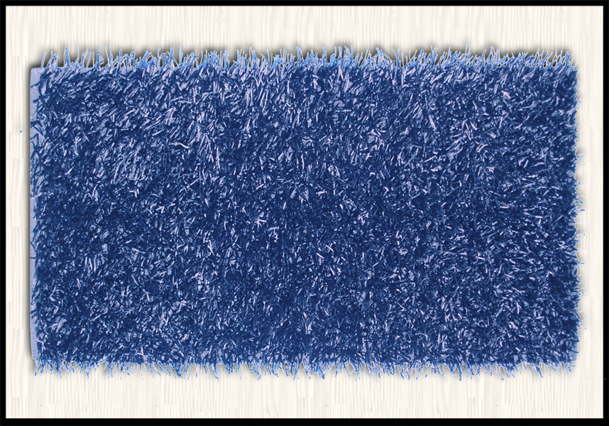 tappeti shaggy pelo lungo online moderni a prezzi scontati shoppinland