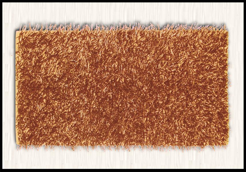 tappeti shaggy spaghetto online a prezzi bassi shoppinland