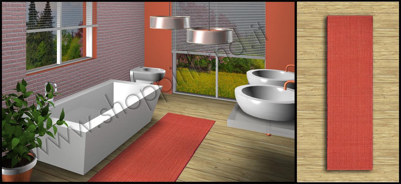 Emejing Tappeto Lungo Cucina Contemporary - Home Interior Ideas ...