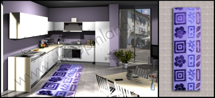 Beautiful Cucina Prezzi Bassi Ideas - Home Ideas - tyger.us