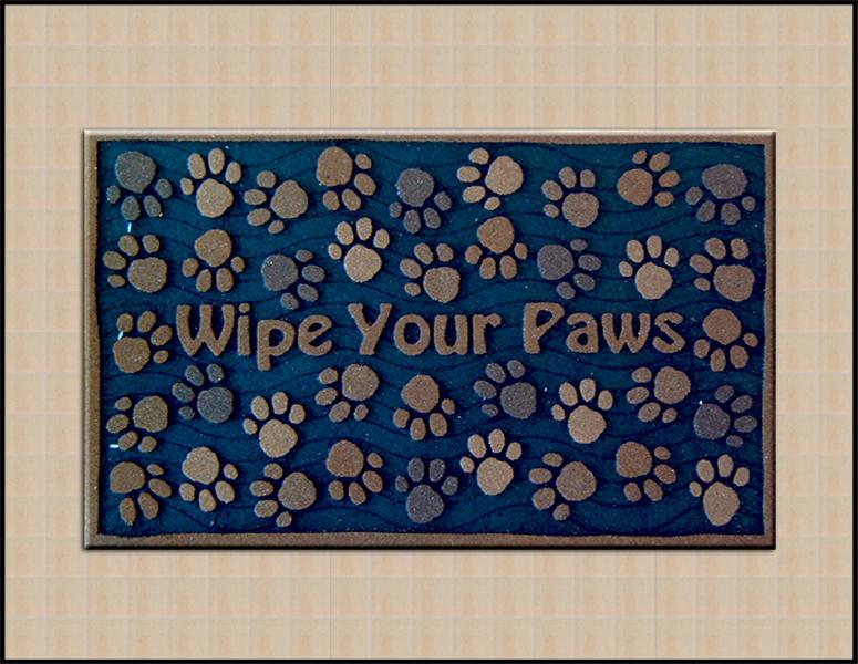Tappeti per la cucina a prezzi outlet tappeti shaggy a for Arreda la tua casa online