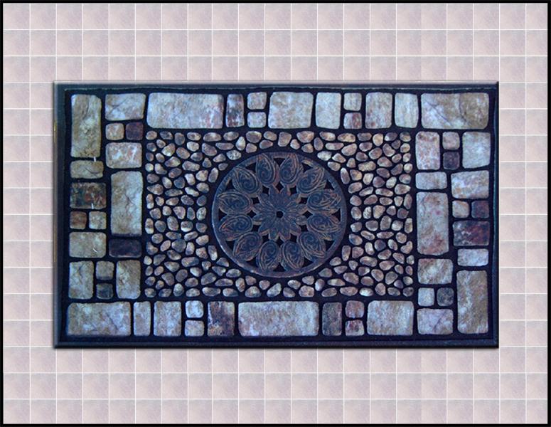 Tappeti per la cucina a prezzi outlet tappeti per la casa - Tappeti per il bagno originali ...