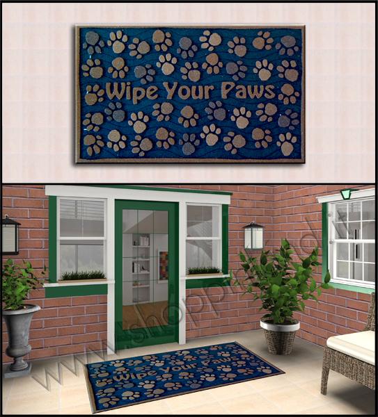Tappeti per il soggiorno moderni online in cotone for Tappeti per soggiorno online