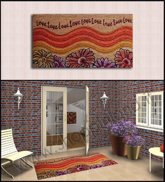 Arreda la casa con i tappeti per i bambini online in for Arreda il bagno srl