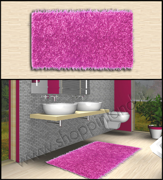 Cuscini rotondi e quadrati che arredano la cucina a prezzi for Arreda la tua casa online