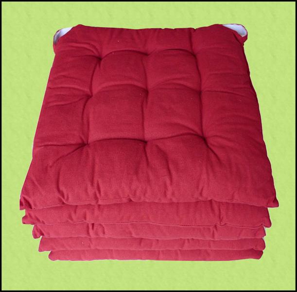 cuscini rossi online in sconto su shoppinland a prezzi scontati