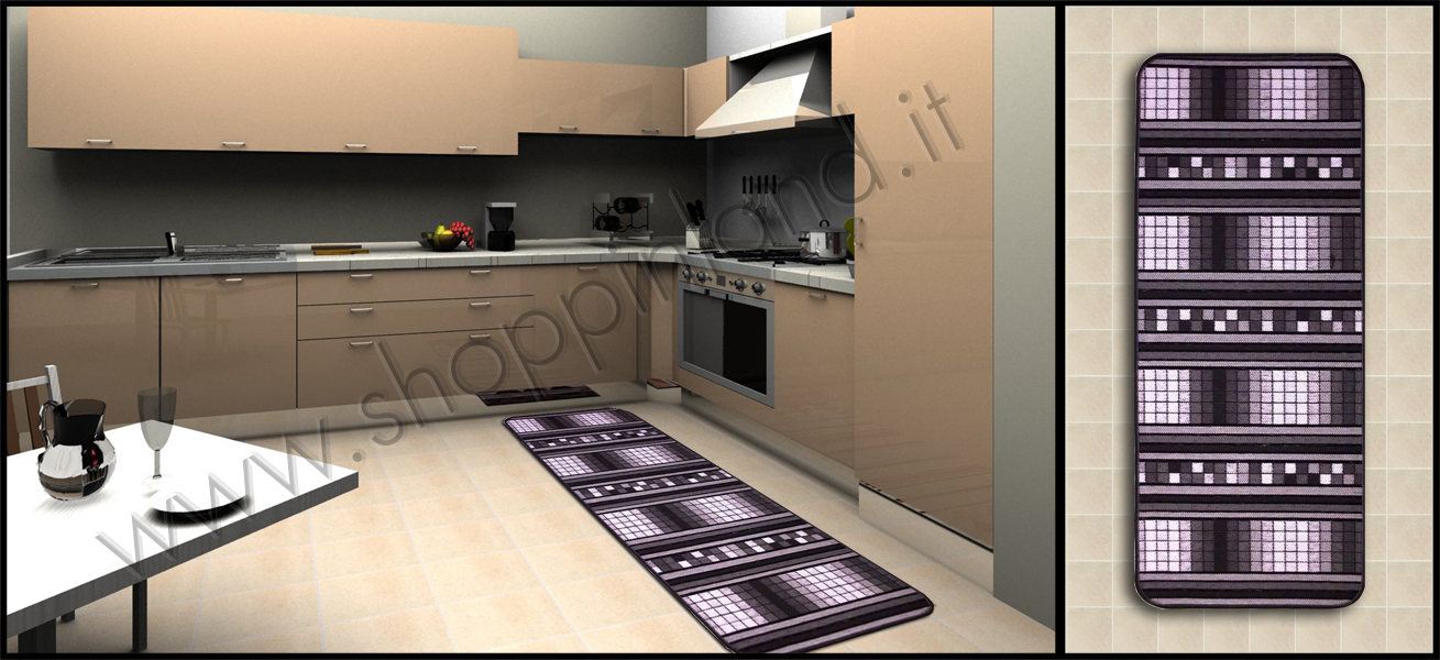 Tappeti Cucina Leroy Merlin. Cucina Componibile Leroy Merlin With ...