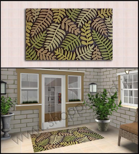 Mobili Soggiorno Low Cost - Idee Per La Casa - Douglasfalls.com