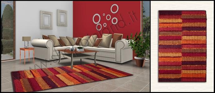 Tappeto Soggiorno Design ~ duylinh for