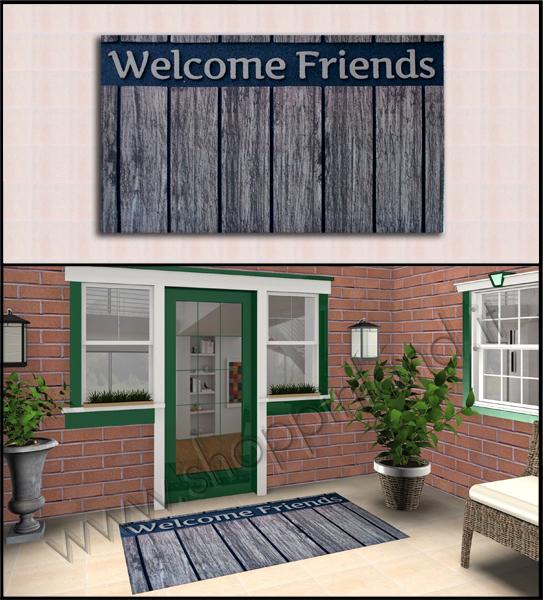 Arreda la tua casa con i tappeti shaggy moderni low cost for Arreda la tua casa online