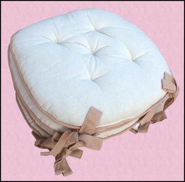 Cuscini Per Sedie Da Cucina Rotondi.Cuscini A Prezzi Bassi Tappeti Bamboo Per Il Bagno