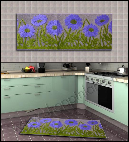 Arreda la tua casa con gli zerbini moderni e simpatici di for Arreda la tua casa online