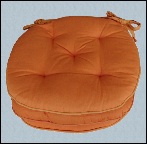 Cuscini x sedie cuscini shoppinland for Sedie cucina prezzi bassi