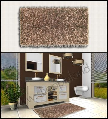 Tappeti moderni e originali per il tuo soggiorno a prezzi ...
