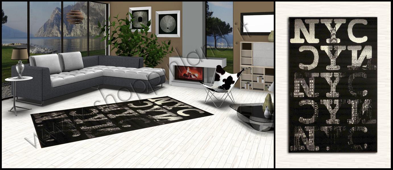 Cuscini glamour e alla moda per le sedie della tua cucina a prezzi bassi tronzano vercellese - Arredare con i tappeti ...
