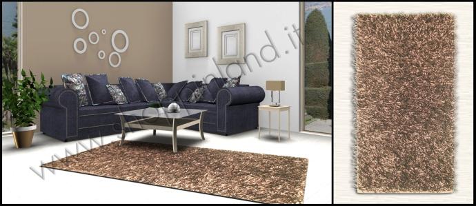 tappeti shaggy moderni | Cuscini Shoppinland