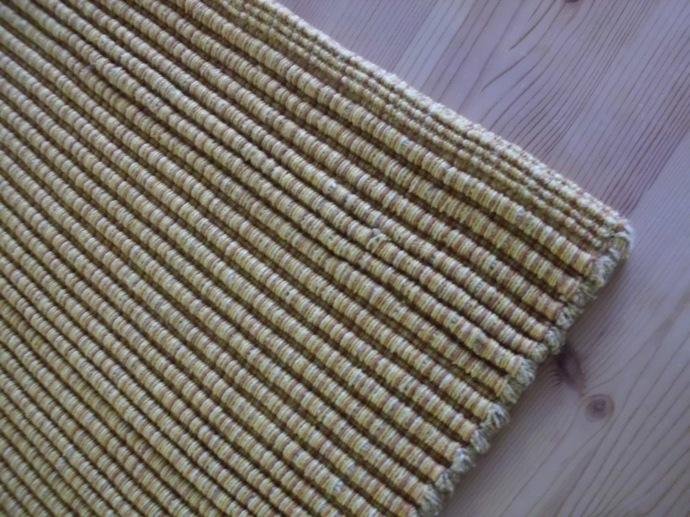 Bamboo di qualit tappeti cucina shoppinland shoppinland - Tappeti in bamboo ...