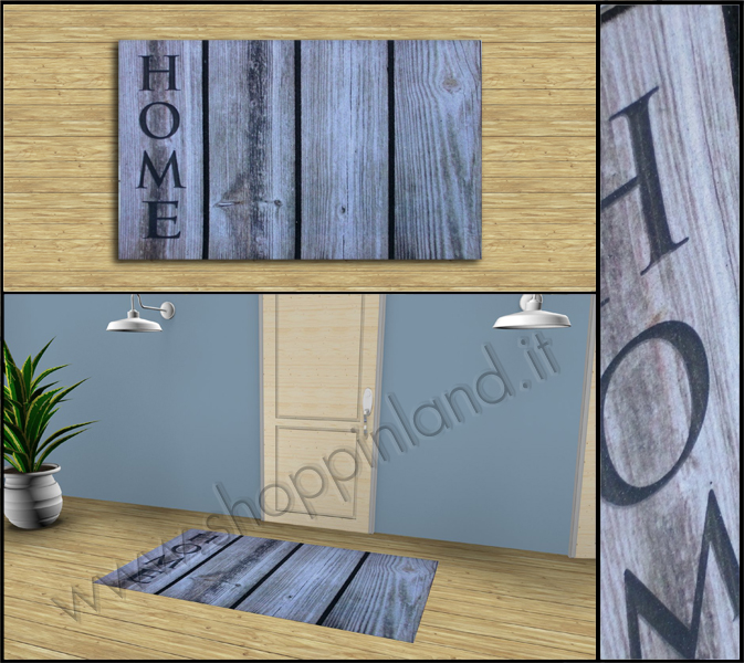 Tappeti Colorati Economici ~ Idee per il design della casa
