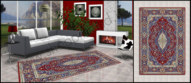 Pagina 9 | Tappeti per soggiorno catalogo online completo e prezzi ...