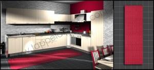 quadratini in rilievo rosso_1024x470