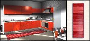 Vendita online complementi tessili design per arredare la casa ...