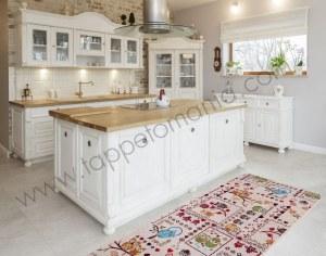 Tappeti cucina provenzali : tronzano vercellese