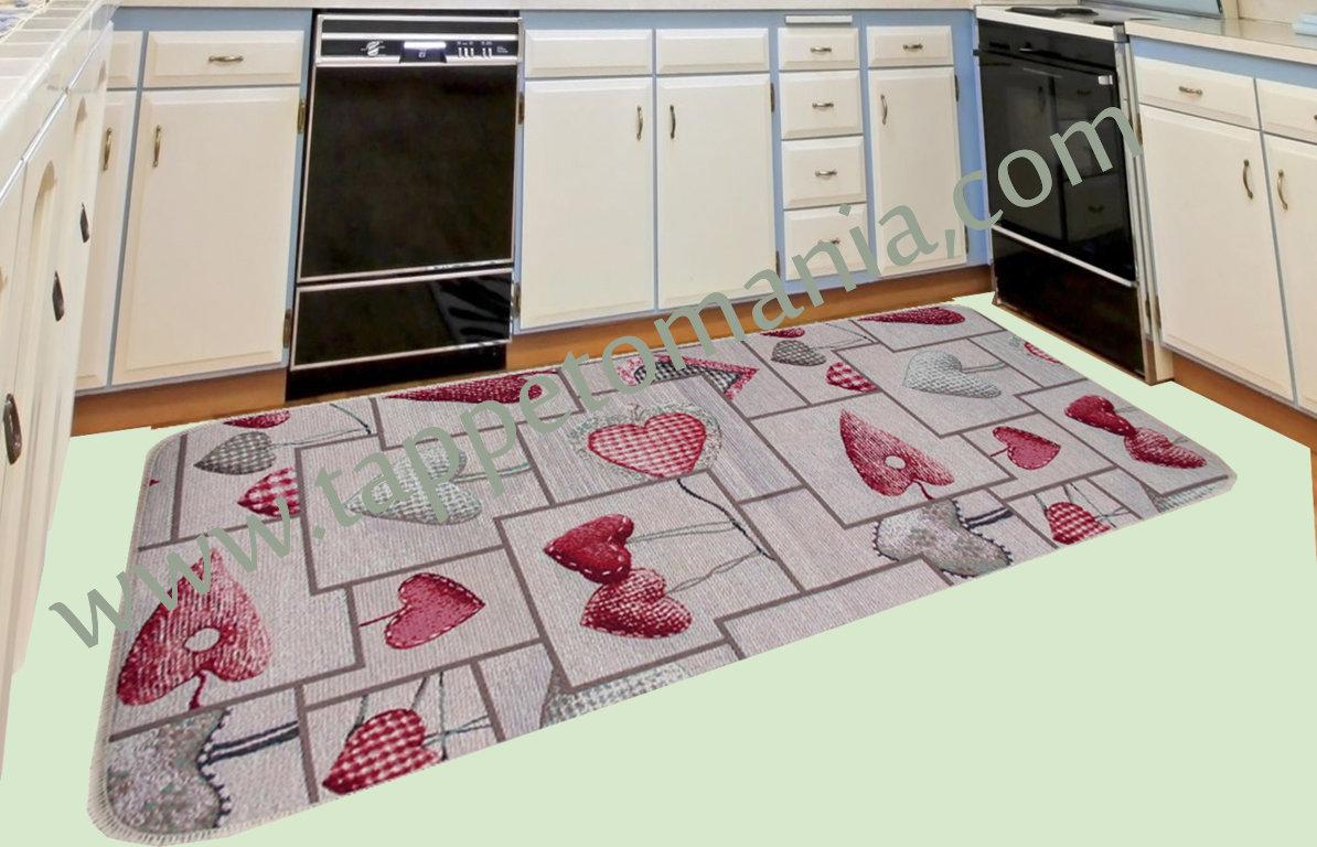 Tappeti Per Bambini Lavabili In Lavatrice : Tappeti per la cucina in cotone lavabili in lavatrice prezzi