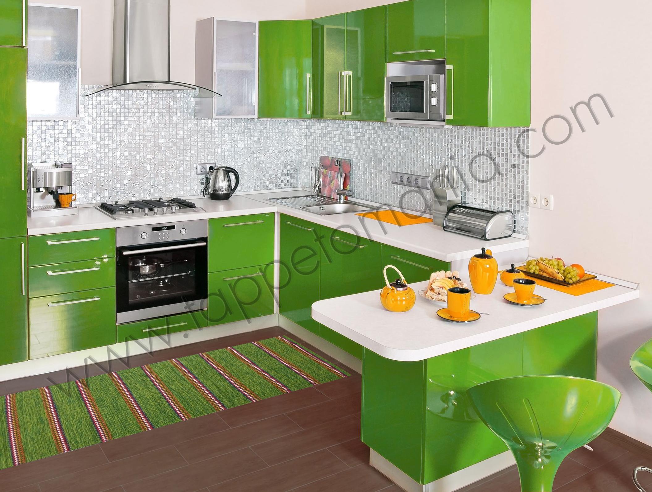 Tappeti Per Bambini Lavabili : Tappeti per la cucina in cotone lavabili in lavatrice a prezzi