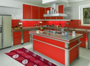 Emejing Tappeto Cucina Lungo Pictures - Skilifts.us - skilifts.us
