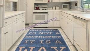 tappeto per la cucina stuie e passatoie in cotone tappetomania_640x364