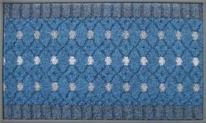 zerbino tessile cm 50 x 80 tappetomania_640x385