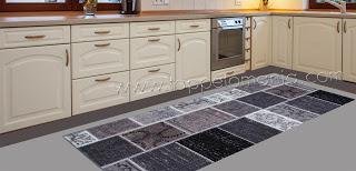 Shoppinland prodotti per te e per arredare la tua casa - Passatoie cucina design ...